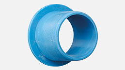 iglidur® A181 plain bearings