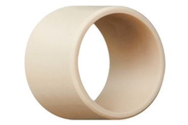 iglidur L250 plain bearings